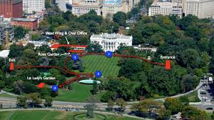 White House Kitchen Garden Similiar White House Garden Tour Keywords