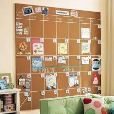 decorating a bedroom wall. Teenage Bedrooms | Teenager Bedroom Ideas Designs Decorating A Wall N