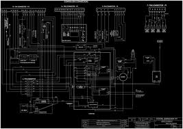 alpha one trim sender wiring diagram inspirational alpha e trim alpha one trim sender wiring diagram fresh alpha e trim sender wiring diagram great s mercruiser