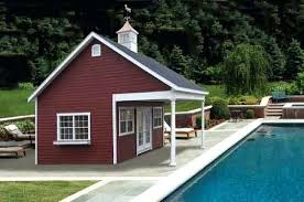 Pool House Pictures Pool Houses Inside Pool House Pictures