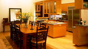 Kitchen Dining Furniture Kitchen With Dining Table Kitchen Dining Room Ideas Kitchen