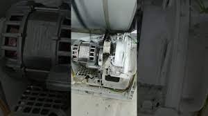 çamaşır kurutma makinesi arıza TÜM sorunlar KESİN ÇÖZÜM. - YouTube