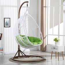 Two People Seat Swing Big Bird Nest Swing Chair,Hanging Egg Chair - Buy  Wing Big,Bird Nest Swing Chair,Hanging Egg Chair Product on Alibaba.com