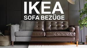 Maßgeschneiderte Ikea Sofa Bezüge Bezüge Die Jedes Sofa