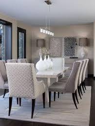 modelos de mesas de jantar dining room designdinning room furniture ideas grey
