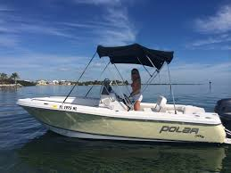 tahoe boats rental related keywords tahoe boats rental long tail sea chaser wiring diagram image about and