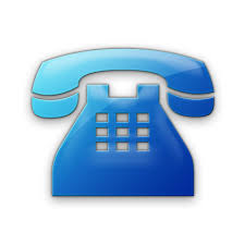 Telephone | PNG All