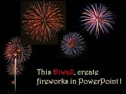 animated fireworks background for powerpoint. Beautiful For Intended Animated Fireworks Background For Powerpoint K