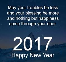 New Year Motivational Quotes Best 48 Best CELEBRATEThe New Year Images On Pinterest Happy New Years