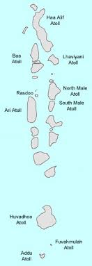 Tide Chart Maldives Baa Atoll Best Diving In The Maldives Islands Scuba Travel