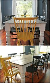rustic diy furniture. 15 Rustic DIY Shiplap Decor And Furniture Ideas Diy