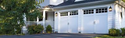broten garage doorsBroten Garage Doors Stunning On Chamberlain Garage Door Opener And