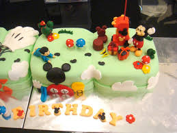 Mickey Mouse Clubhouse Bedroom Mickey Mouse Clubhouse Birthday Ideas For Mickey Mouse Home