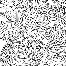 Coloring Sheets Anti Bullying Coloring Pages Free Printable