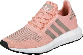 adidas shoes pink and white. zoom adidas shoes pink and white