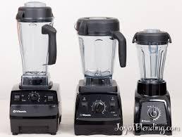 vitamix small jar. Exellent Vitamix Vitamix 5200 7500 And S30 In Small Jar T