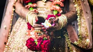 send gifts to india wedding gifts are wele and important