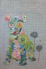 2363 best images about quilt block ideas on Pinterest Antique.
