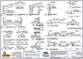 Small Picture Steel Shed Design PDF steel storage shed plans mrfreeplans