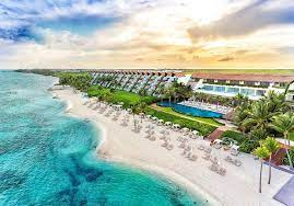 10 best all inclusive resorts on the
