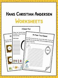 full audiobook hans christian andersen fairy tales and short ...