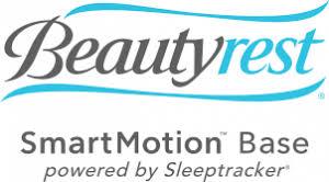 simmons beautyrest logo png. beautyrest smartmotion adjustable bases. smartmotion logo simmons png