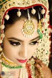 4 aliya baig makeup