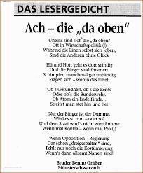 Sprüche Abschied Rente Chef Lustige Sprüche Spruch Abschied