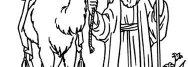 Bijlage Kids En De Bijbel 2016 1 Voor Pdfpub