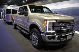 2018 ford f350 platinum. modren ford photo of 2017 ford super duty f350 king ranch by amy hercher in 2018 ford f350 platinum