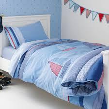 Pirate Bedroom Accessories Kids Duvet Set Grey Star Single Bedding Duvet Covers Room