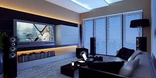 Awesome Entertainment Room Design Ideas 15 For Your House Decorating Ideas  With Entertainment Room Design Ideas