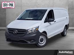 Its the best keep secret on the road today. New 2020 Mercedes Benz Metris For Sale At Mercedes Benz Of Marietta Vin W1yv0bey6l3724838