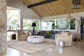 Ranch House Interior Designs Magnificent Ranch Home Interior Design 48 Nice Ranch House Interior Ranch