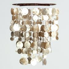 sea glass pendant lights. Sea Glass Pendant Lighting Small Shell Chandelier And Decorations Seashell Lights With Abalone Light Fixture Chandeliers L