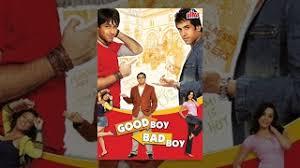 good boy bad boy film song. download lagu good boy bad gratis film song