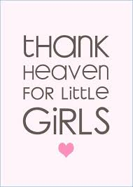 Little Girl Quotes Mesmerizing Birthday Quotes For Little Girl Clickadoonet
