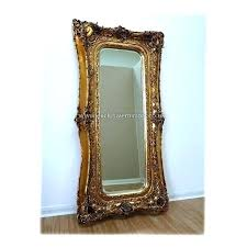 large antique wall mirror antique wall mirrors decorative antique wall mirrors for about large wall large antique wall mirror