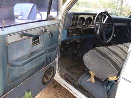 For Sale/Trade* 1982 Chevy C30 Dually Pickup - TrueStreetCars.com