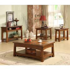 craftsman home furniture. Modren Furniture Craftsman Home By Riverside Furniture Throughout F