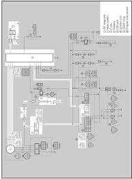 yamaha 350 warrior wiring diagram wiring diagram yamaha grizzly 350 wiring diagram auto