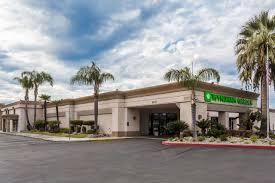 wyndham garden fresno airport 110 1 5 0 updated 2019 s hotel reviews ca tripadvisor