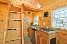 Small Picture Mountaineer by Tiny House Building Company Tiny Living