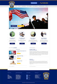 Small Business Design Solutions Elegant Playful Small Business Web Design For A Company By