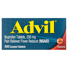neighborhood market northpark dr kingwood tx  advil pain reliever fever
