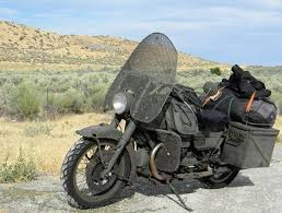best vehicles salvage ratbike thread put images on designspiration