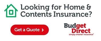 Direct Insurance Quote Beauteous Direct Insurance Quotes Awesome Direct Auto Insurance Quote