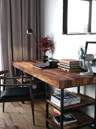 office desk for bedroom. bedroom desk ideas best wooden on study . office for