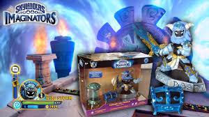 Skylanders Imaginators Chart Williams Family Skylanders Cursed Tiki Temple Adventure