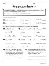 Worksheets On Multiples Math For Class 4 Free  mon   Gigidiaries moreover  further  together with Odd and Even Numbers Worksheets as well Nice Maths Drills Multiplication Ideas   Worksheet Mathematics as well  further  also Free worksheets from Math Salamanders   Third Grade Math as well images about rd grade math worksheets on pinterest free maths also Best 25  Multiplication dice games ideas on Pinterest   Math games in addition Math Worksheets Work Worksheets for all   Download and Share. on multiplication math worksheet 3rd cl